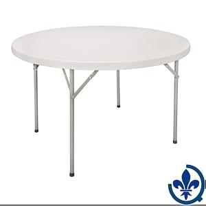 Table-pliante-en-polyéthylène-OQ320