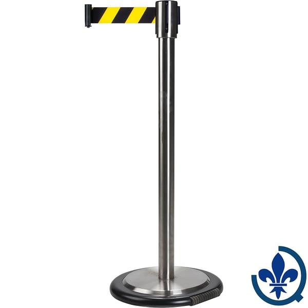 Barrières-sur-pieds-pour-le-contrôle-des-foules-SDN325