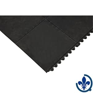 Tapis-antifatigue-SDS619