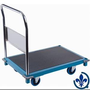 Chariots-à-plateforme-institutionnels-MB190