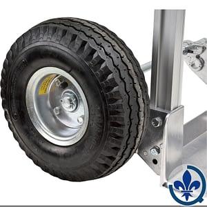 Assemblage-de-roues-MN036