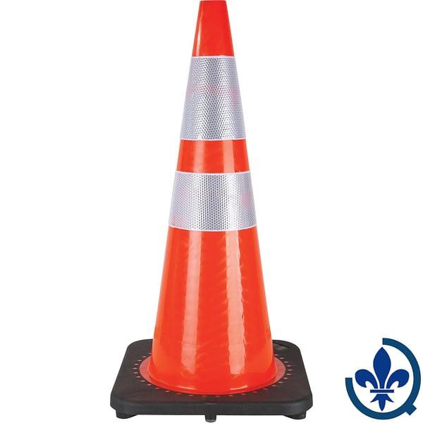 Cônes-pour-la-circulation-SEF028