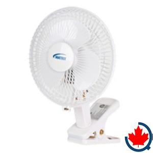 Ventilateurs-à-pince-de-bureau-6-EA304