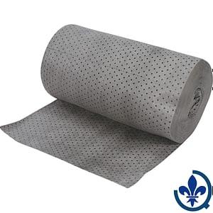 Rouleaux-d-absorbants-en-fibres-fines-Calibre-industriel-Universel-SEI966