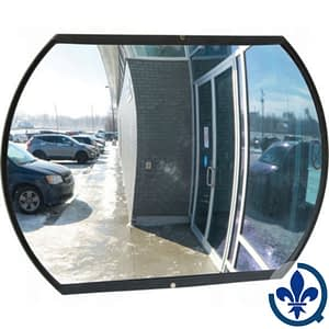Miroir-convexe-rectangulaire-rond-avec-support-SGI558