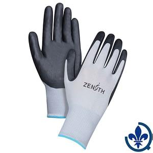 Gants-à-paume-enduite-de-mousse-de-nitrile-léger-SBA615