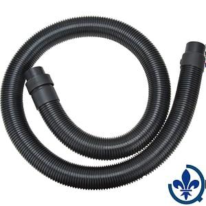 Tuyau-souple-de-7-pour-réservoir-nervuré-pour-aspirateurs-industriels-en-acier-inoxydable-pour-déchets-secs-humides-JC834