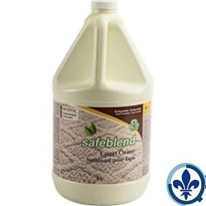 SAFEBLEND-NETTOYANT-POUR-TAPISSans-parfum-RCXX-G04-Safeblend-Carpet-Cleaner-copy