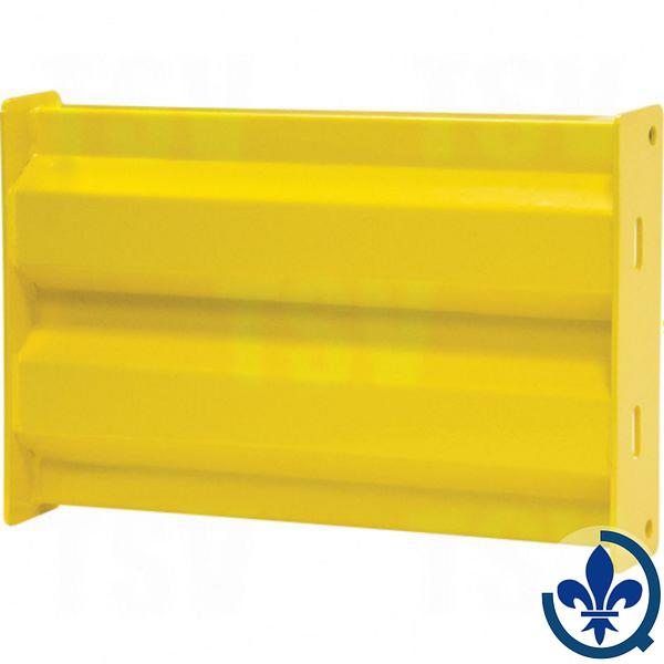 Barrière-de-sécurité-de-qualité-industrielle-KI237