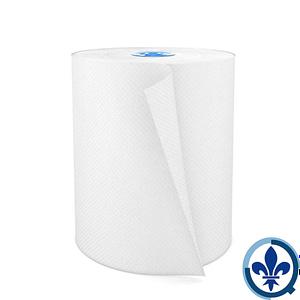 Rouleaux-d-essuie-mains-pour-distributeur-Cascades-PRO-Tandem-blanc-1-épaisseur-T220_Quorum_Perform_Towels_Product
