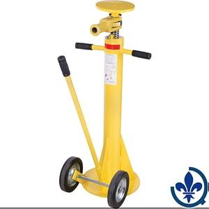 Levier-stabilisateur-pour-remorque-KH777