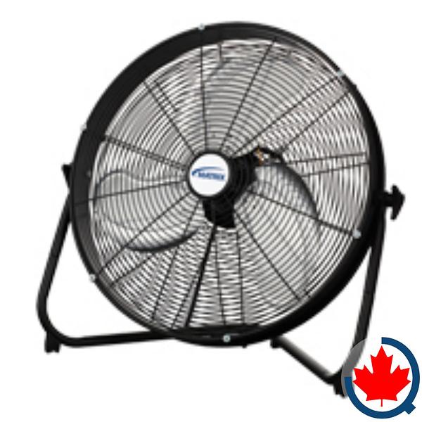 Ventilateur-de-plancher-à-haute-vélocité-EA661