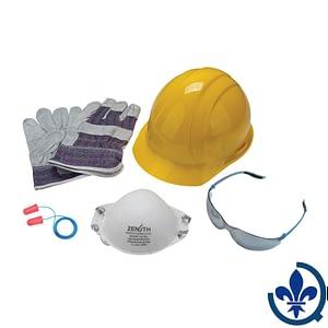Trousses-de-démarrage-pour-travailleurs-SEH890