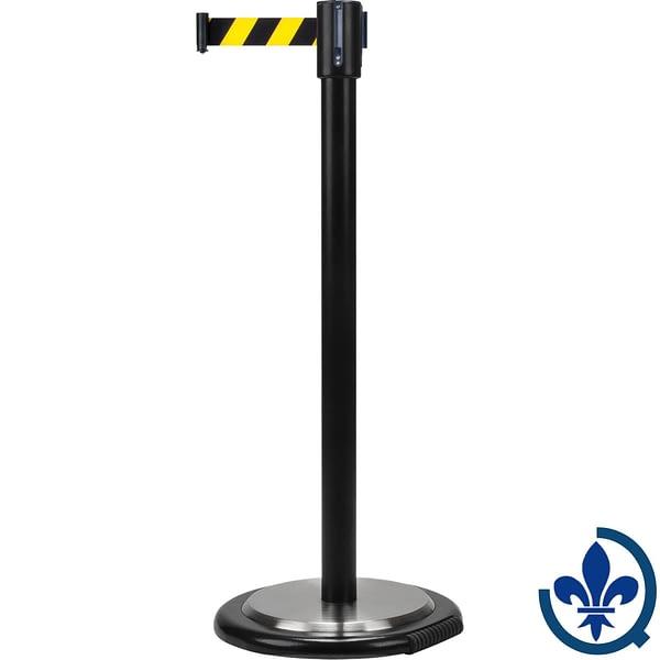 Barrières-sur-pieds-pour-le-contrôle-des-foules-SDN333