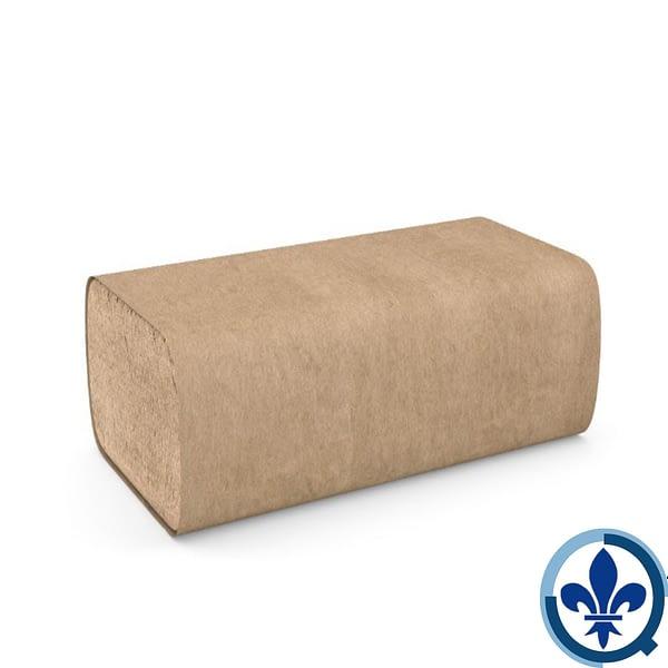 Essuie-mains-plis-multiples-Select-Cascades-PRO-naturel-H175_Quorum_Select_Towels_Product