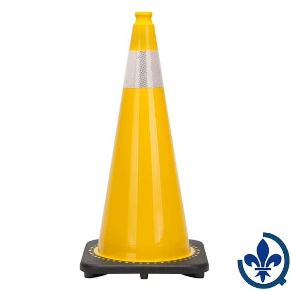 Cônes-pour-la-circulation-de-première-qualité-SGC936