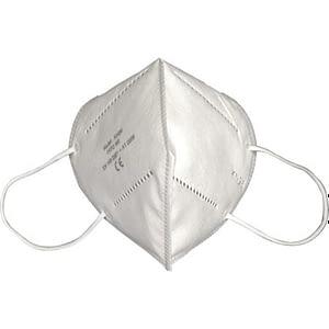 Masque-contre-les-particules-sgu307