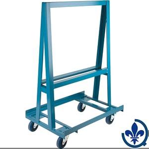 Chariots-spécialisés-Chariots-triangulaires-MD216