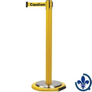 Barrières-sur-pieds-pour-le-contrôle-des-foules-SDN335