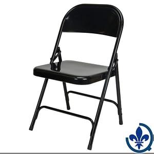 Chaise-pliante-en-acier-OP960
