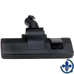Aspirateurs-industriels-en-acier-inoxydable-pour-déchets-secs-humides-accessoires-pièces-de-rechange-JC537