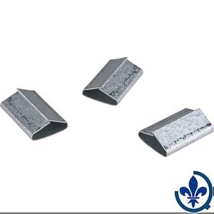 Joints-en-acier-Fermés-PF416