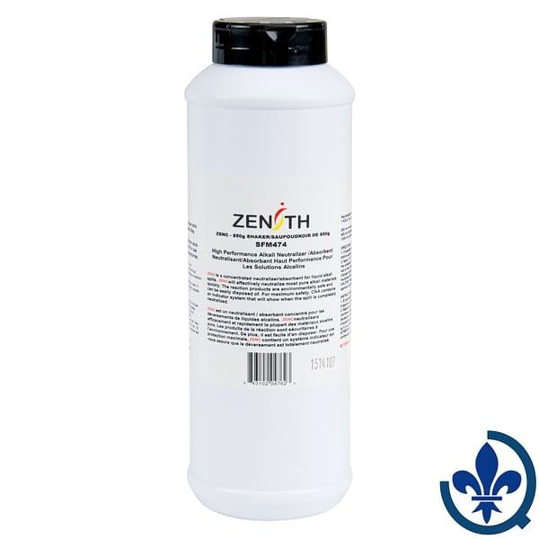 Neutralisants-caustiques-base-sfm474