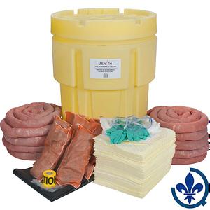 Trousses-de-déversement-de-matières-dangereuses-95-gallons-Matières-dangereuses-SAL321