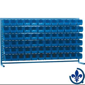 Combinaisons-de-supports-à-fentes-et-de-bacs-CB175