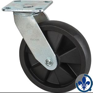 Roulettes-en-nylon-haute-température-ML864