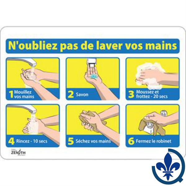 Enseigne-avec-pictogramme-N-oubliez-pas-de-lavez-vos-mains-Quorum_sgu299