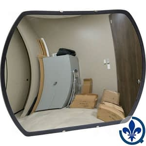Miroir-convexe-rectangulaire-rond-avec-support-SGI562