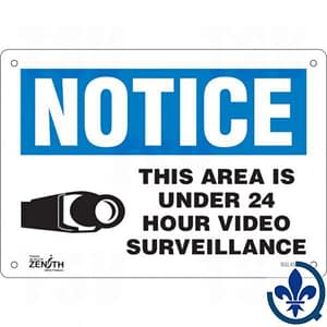 Enseigne-«24-Hour-Surveillance»-SGL433