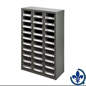 Casiers-pour-pièces-KPC-200-CA889