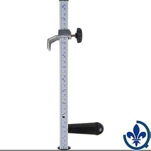 Outils-de-calibrage-pour-boîtes-de-carton-PF345