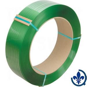 Feuillard-en-polyester-PF990