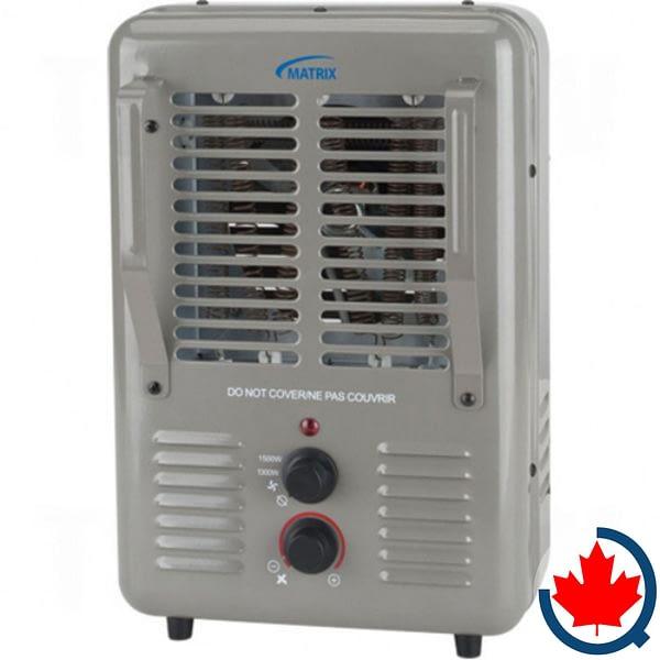 Radiateurs-utilitaires-à-air-soufflé-portables-EA598