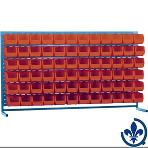 Combinaisons-de-supports-à-fentes-et-de-bacs-CB176