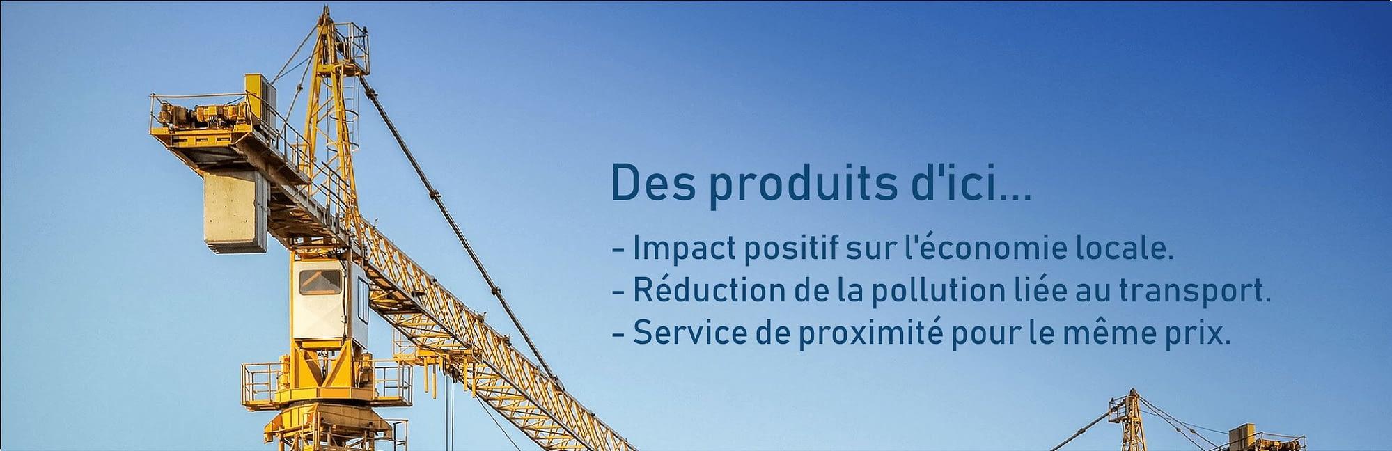 Des-produits-industriel-quebecois-et-canadiens