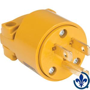 Fiche-de-mise-à-la-terre-en-PVC-XE672