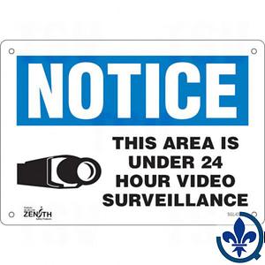 Enseigne-«24-Hour-Surveillance»-SGL432