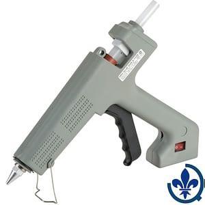 Fusils-à-colle-robustes-PE340