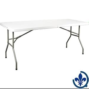 Tables-en-polyéthylène-se-pliant-en-deux-ON601