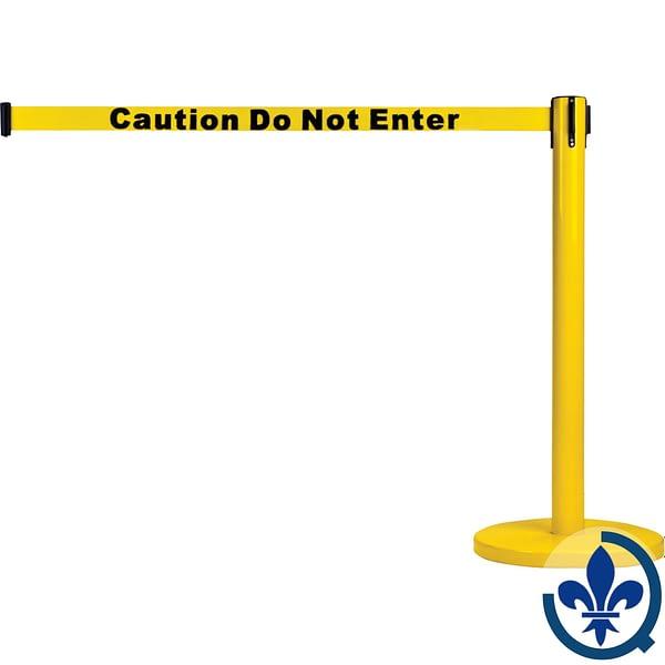 Barrières-sur-pieds-pour-le-contrôle-des-foules-SAS229