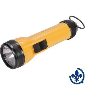 Lampe-de-poche-DEL-AFL100-XC978