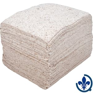 Absorbants-en-fibres-naturelles-Lié-SEI012