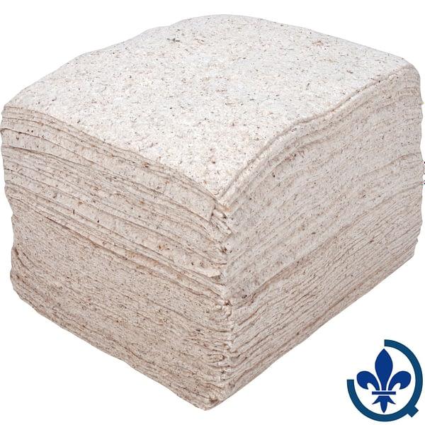 Absorbants-en-fibres-naturelles-Lié-SEI012