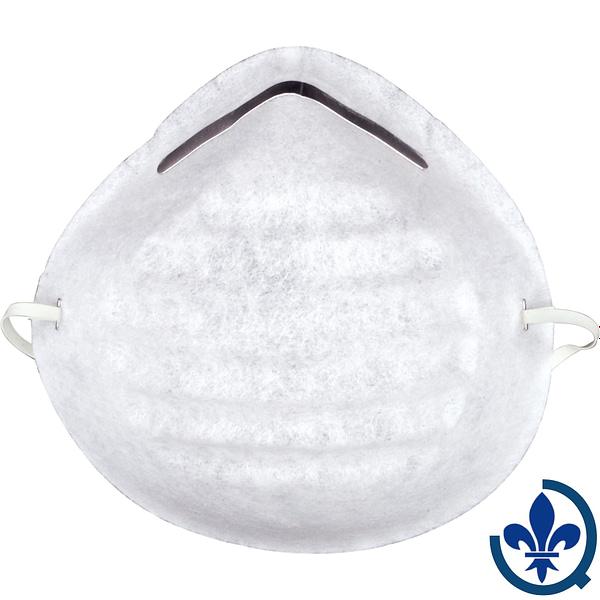 Masques-contre-les-poussières-nuisibles-SAS499