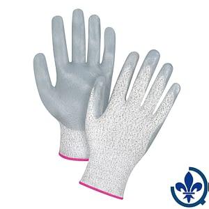 Gants-en-PEHP-enduits-de-nitrile-SGD506