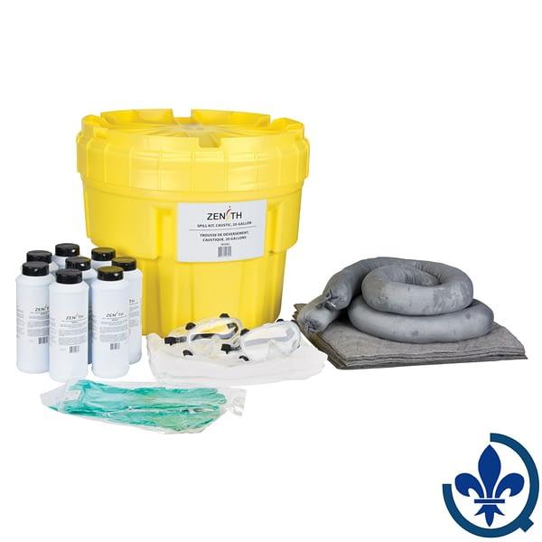 Trousses-de-déversement-caustique-20-gallons-SEI262